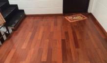 Gạch nhựa giả gỗ BNM KOREA: Sỉ, lẻ giá tốt nhất thị trường 0967886868