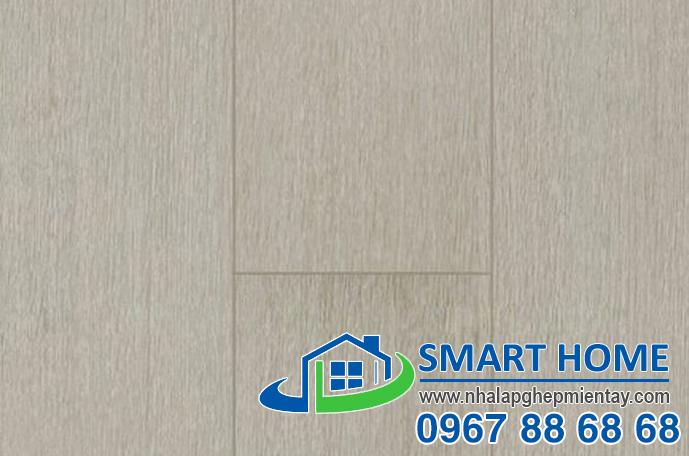 Gạch nhựa mặt vân gỗ, vân đá cao cấp MSW1001