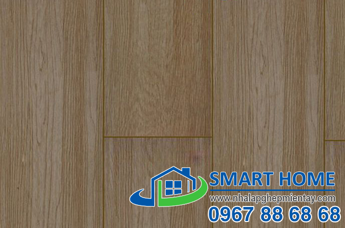 Gạch nhựa mặt vân gỗ, vân đá cao cấp MSW1005